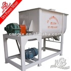 electric mixing equipment
