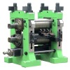 high speed of wire rod rolling mill