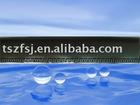 inline flat emitter type drip irrigation tape