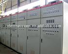 2013 NEW PP SPUN BOND NONWOVEN MACHINERY PRODUCTION LINE