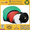 Narrow Width 20 cm Nonwoven Fabric for bag handle