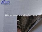 FSK Vapor Barrier,Radiator reflective foil