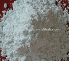 K0518 china clay-kaolin