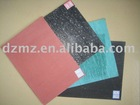 asbestos jointing sheet with wire mesh