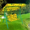 GSC2004 children swing chair