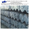 hot rolled unequal iron angle