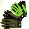 Bionic Elite Gardening Gloves - ladies or mens