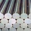 50Cr Alloy structural steel