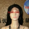 Synthetic wigs sfs104