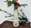 Chinese style Vase for home decoration or gift-giving