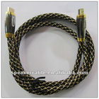 High Speed Gold Plated HDMI Cable