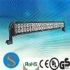 60*3W high intensity Epsitar LEDs flood woork light