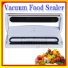 Home Packing System Sealign Food Fresh 5 times logner from Moisture Wholesale Vacuum Food Sealer