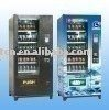 Drink vending machine TCN D720-8