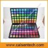 120 eyeshadow palette EM- 120