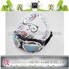 OEM Service For Custom helmets Sticker Water Tranfer Sticker