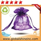 2012 cheap organza bag