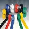 pvc underground pipe wrap tape