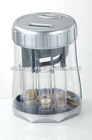 Best Sellers Coin Sorter Bank
