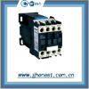HLP1 DC Contactor