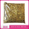 Various shape loose sequin