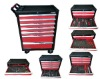 197 Multifunctional-Hand tool set-197PCS-Conquer the world