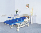 electric obstetric operating table
