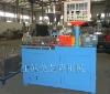 MT-20 twin screw lab extruder
