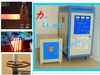 hot sell electric heat treatment furnace