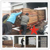 microwave drying equipment used for drying all kinds of wood with no cracking features