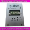 LED lighting controller