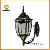 New design landscape light for decoration
