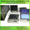 Vacuum Exposure unit