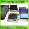 Vacuum Exposure unit