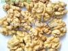 dry grade A walnut kernel(walnut kernel)