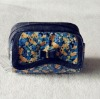 cosmetic make up bag,toiletry travel cosmetic bag