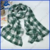 Top selling Fashion Ladies lace scarf
