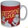 procelain mug/china cup