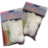 eductional toys painting toys - Easter Rabbit