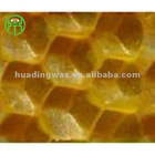 Best seller Bee wax in USA