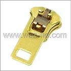 No.5 YG auto Lock metal slider