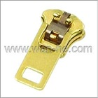 No.5 YG auto Lock metal slider