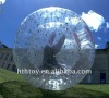 hot selling exciting inflatable adult zorb ball