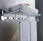 100% cotton upmarket bath towel