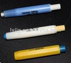 Hot sell Plastice chalk holder for teachers