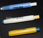 Hot sell Plastice chalk holder for teachers