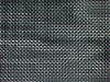 Carbon Fabric & Carbon Fiber Cloth, Carbon Felt