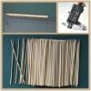 Small bamboo sticks
