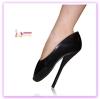 sexy high heel ballet shoes