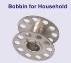 JA2-1-2 bobbin household sewing machine parts